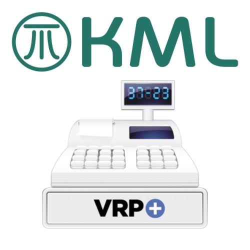 Licencia KML