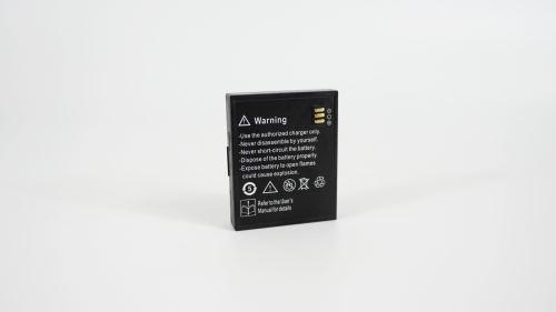 Batéria KML-58