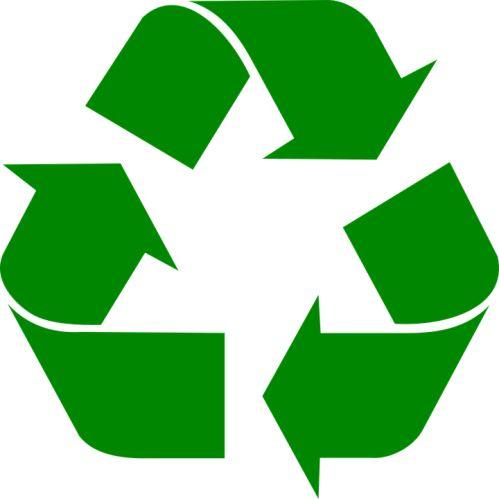 Recyklačný poplatok