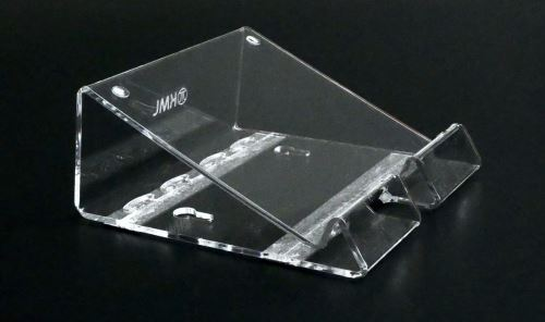 Stojan na tablet magnetický