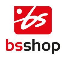 BSshop - Business