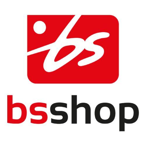 BSshop