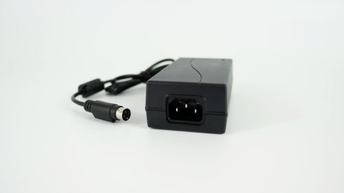 Náhradný adaptér pre KML 80 a eFox