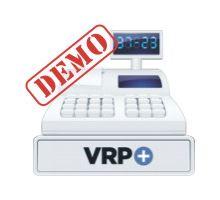 Videoškolenie VRP