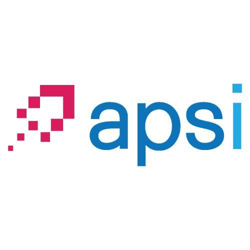 APSi - logo