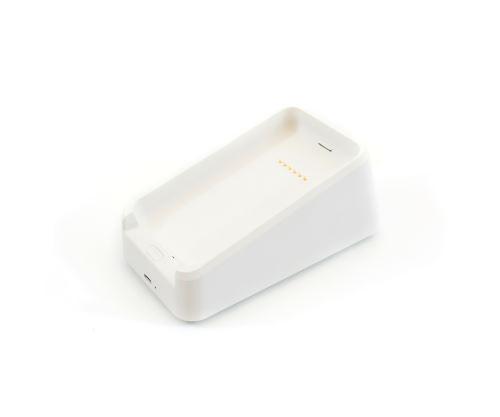 Tlačiareň pre SumUp 3G