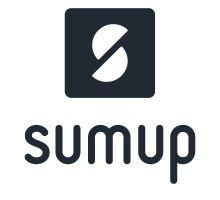 SumUp licencia pre tlač potvrdenky z Tlačiarní KML