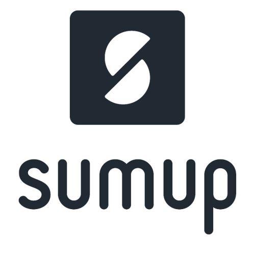 Licencia SumUp